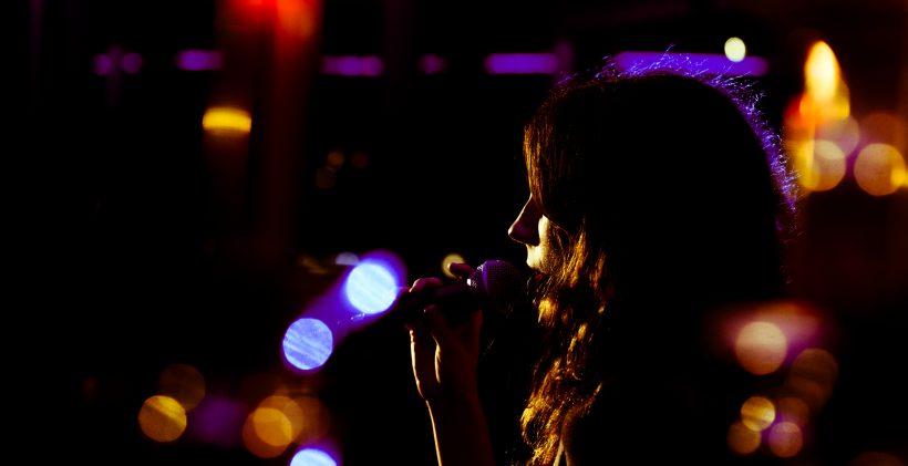 Live Musik für Trauung und Sektempfang, Hochzeitsband, Dinner Jazz