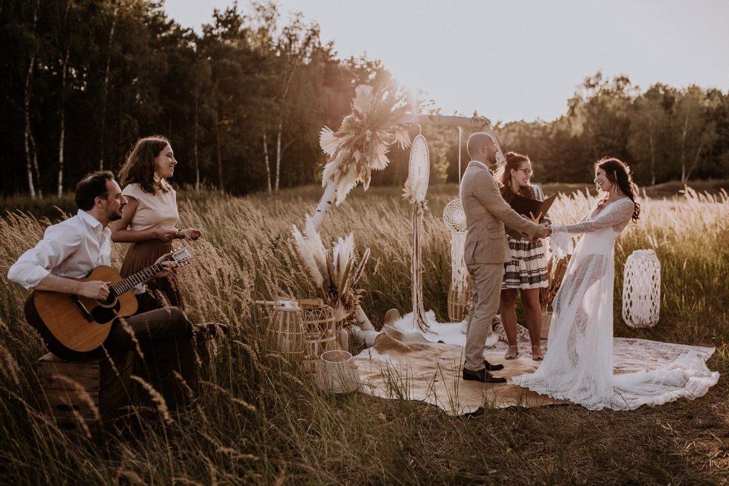 Boho_Hochzeit_Musik_lalaLuxe